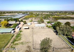 23317 S 180TH Street, Gilbert, AZ 85298