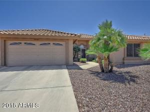 8541 W ROCKWOOD Drive, Peoria, AZ 85382