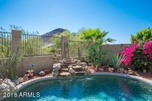 26831 N 65TH Avenue, Phoenix, AZ 85083
