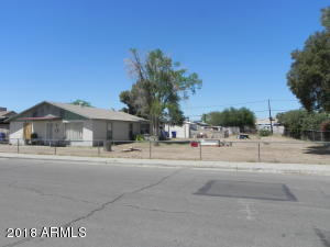 306 E HILL Drive, Avondale, AZ 85323
