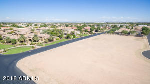 Property for sale at 4401 W Earhart Way, Chandler,  Arizona 85226