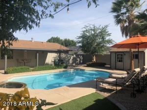 2534 N 68TH Place, Scottsdale, AZ 85257