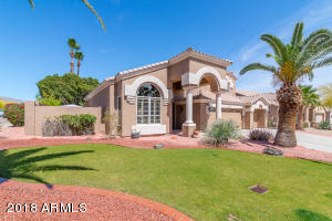 Property for sale at 16029 S 7th Drive, Phoenix,  Arizona 85045