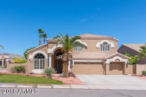 16029 S 7TH Drive, Phoenix, AZ 85045
