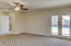 2212 E WHITTON Avenue, Phoenix, AZ 85016