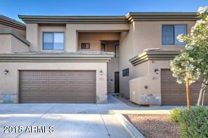 705 W QUEEN CREEK Road, 1105, Chandler, AZ 85248