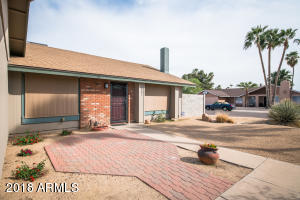 15001 N 24TH Avenue, Phoenix, AZ 85023