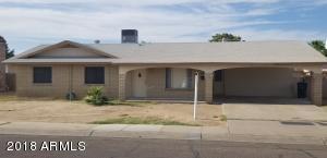 218 E LA MAR Boulevard, Goodyear, AZ 85338