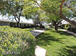 10405 N 108TH Avenue, Sun City, AZ 85351