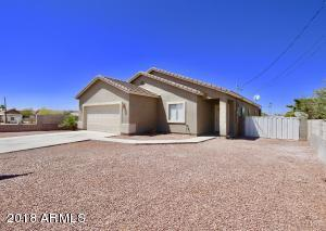 504 E RANDY Street, Avondale, AZ 85323