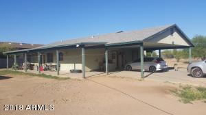 23115 S 180TH Street, Gilbert, AZ 85298