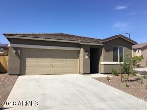 21146 W ALMERIA Road, Buckeye, AZ 85396