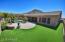 14008 E DESERT COVE Avenue, Scottsdale, AZ 85259