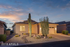 6586 S FAIRWAY Drive, Gold Canyon, AZ 85118