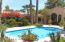 10476 E CANNON Drive, Scottsdale, AZ 85258