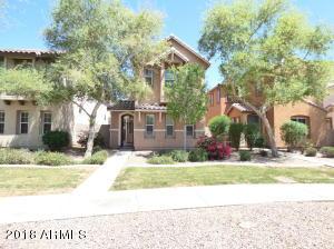 121 N 87TH Avenue, Tolleson, AZ 85353