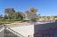 7744 W WESCOTT Drive, Glendale, AZ 85308