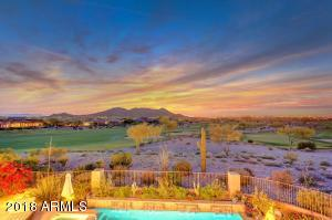 3372 S SYCAMORE VILLAGE Drive, Gold Canyon, AZ 85118