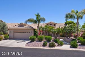 15693 W EDGEMONT Avenue, Goodyear, AZ 85395