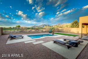 10478 E SHEENA Drive, Scottsdale, AZ 85255