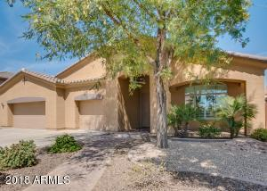 11356 E SOLINA Circle, Mesa, AZ 85212