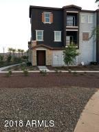 5803 S 23rd Way, Phoenix, AZ 85040