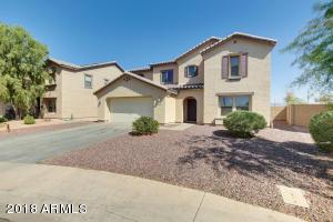 25532 W PLEASANT Lane, Buckeye, AZ 85326