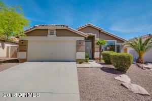 Property for sale at 1012 E Mountain Vista Drive, Phoenix,  Arizona 85048