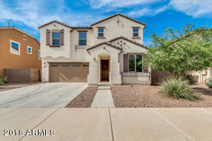 21038 E PECAN Lane, Queen Creek, AZ 85142