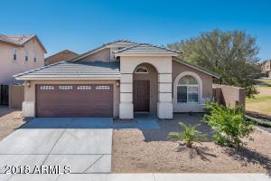 16863 W WASHINGTON Street, Goodyear, AZ 85338
