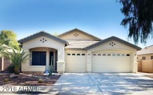 1291 E REDWOOD Drive, Chandler, AZ 85286