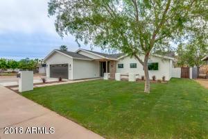 5514 E VERDE Lane, Phoenix, AZ 85018