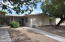 17023 N 107TH Avenue, Sun City, AZ 85373