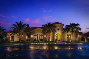 1367 S COUNTRY CLUB Drive, 1365, Mesa, AZ 85210