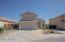 6451 W PRICKLY PEAR Trail, Phoenix, AZ 85083
