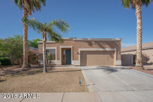 15240 W COUNTRY GABLES Drive