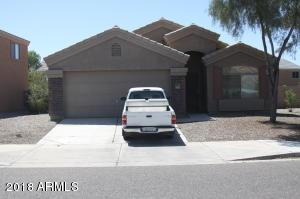 10545 W TORONTO Way, Tolleson, AZ 85353