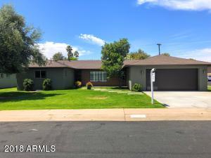 3344 N 62nd Street, Scottsdale, AZ 85251