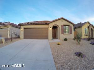 26325 N 131st Drive, Peoria, AZ 85383