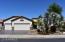 6123 S HUACHUCA Way, Chandler, AZ 85249