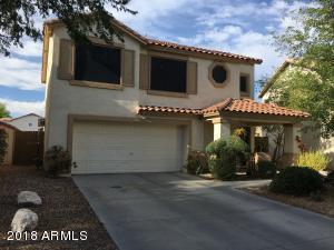 12864 W VIRGINIA Avenue, Avondale, AZ 85392