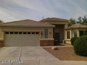20871 E VIA DEL RANCHO, Queen Creek, AZ 85142