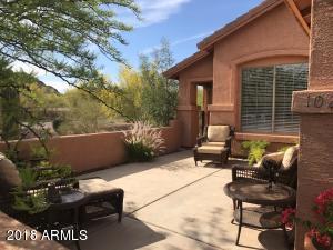 10274 E DESERT DAWN Drive, Gold Canyon, AZ 85118