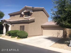 15610 N Hidden Valley Lane, Peoria, AZ 85382