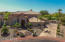 4055 N RECKER Road, 15, Mesa, AZ 85215