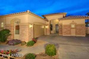 7030 W MINER Trail, Peoria, AZ 85383
