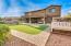 677 W BASSWOOD Avenue, Queen Creek, AZ 85140