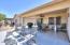 2432 E ANTIGUA Drive, Casa Grande, AZ 85194