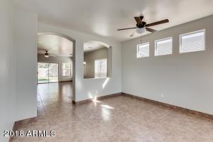 1695 S ROME Street, Gilbert, AZ 85295