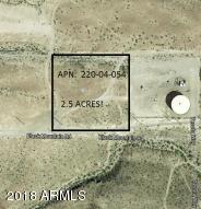 2420 Black Mountain Road, Bullhead City, AZ 86442
